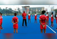 Photo of Hockey HPC Cadets Can Make It To The Advance Level, Says Coach Eric Dixon
