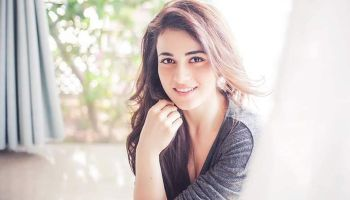 Photo of Acceptance From A Clan Doesn't Define Acceptance From B'wood: Radhika Madan