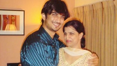 Photo of Mumbai Police's FIR Against Sushant's Sisters Vitiated And Bad In Law: CBI