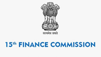 Photo of Finance Commission On Course To Finalise Report By Oct 30