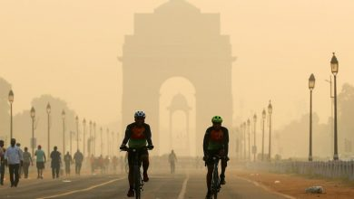 Photo of New Law To Curb Air Pollution In Delhi-NCR: Rs 1 cr Fine, 5-Year Jail
