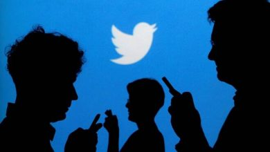 Photo of Twitter Rolls Out Topics Feature In India In English, Hindi