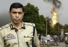 Photo of Bhubaneswar Petrol Pump Blast: DNA Report Confirms Simanchal Parida's Death, Says CP