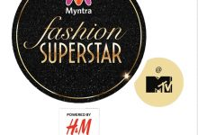 Photo of 'Myntra Fashion Superstar' Season-2 Is Live On Myntra Studio