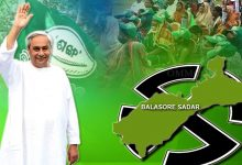 Photo of Balasore By-Poll: CM Naveen Holds Virtual Campaign, Assures Monitoring Developmental Work Personally Like Bijepur