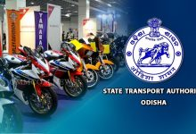 Photo of RTOs To Facilitate New Vehicle Registrations During Laxmi Puja Holidays