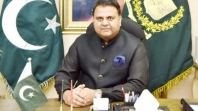 Photo of Pak Boasts About Its Role In Pulwama Attack; BJP Takes Dig At Rahul Gandhi