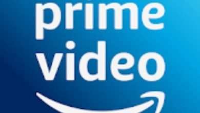 Photo of Amazon Argues Prime Video Users Don't Own Purchased Content