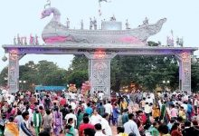 Photo of Cuttack Bali Jatra Cancelled Amid COVID-19 Pandemic