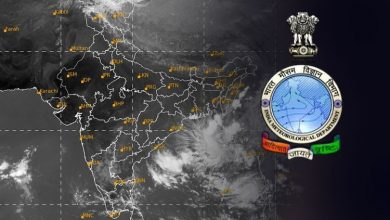 Photo of Dry Weather To Prevail Over Odisha: Met