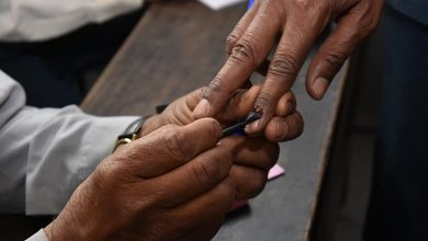 Photo of 25% Candidates Contesting Gujarat By-Polls Are Millionaires