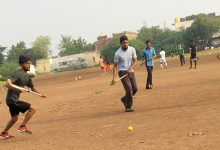 Photo of 150 Hockey Players Resume Sports Activities In Maharashtra