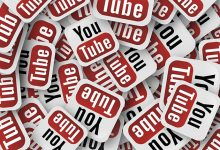 Photo of YouTube Generates $5bn In Ad Revenue For Google In Q3