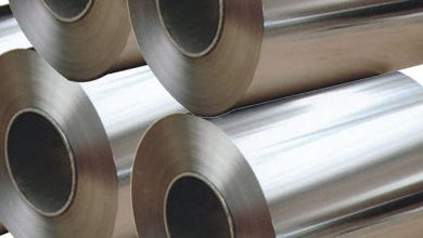 Photo of Exports To China Help Aluminium Producers Counter Lack Of Demand