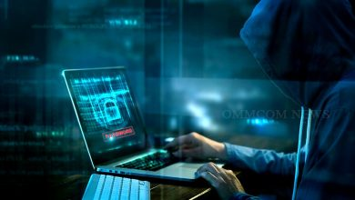 Photo of Bhubaneswar Man Narrowly Escapes Trap Of Cyber Fraudsters