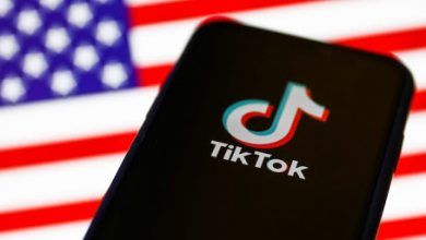 Photo of Tiktok Gets Another Reprieve From US Ban