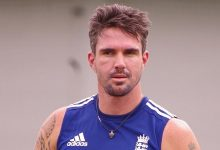 Photo of IPL: Pietersen Takes Dig At ECB For 'Our Lads' Stokes, Archer