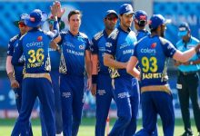 Photo of MI Stroll To Nine-Wicket Win Over DC