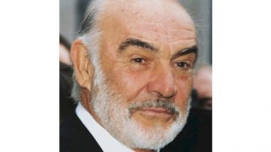 Photo of Sean Connery Dies At 90: Global Celebs Pay Tributes