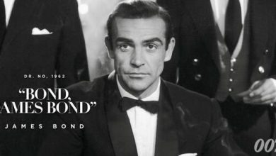 Photo of Sean Connery: The Must-Watch Film Roster, Bond And Beyond