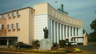 Photo of Odisha Assembly To Upgrade Into e-VidhanSabha After Winter Session