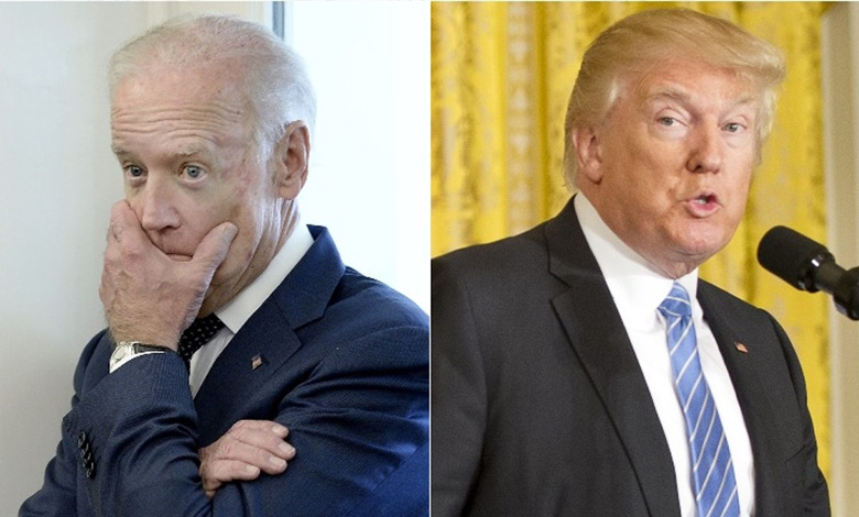 Trump Vs Biden: It's Going To Be A Long Night, Race Going Down To The Wire  | World