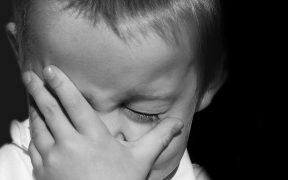 Child's Emotion