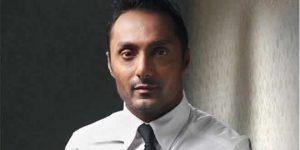 rahul-bose