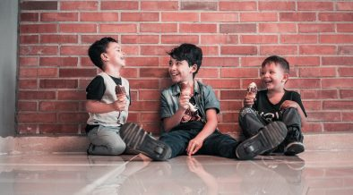 boys-sitting-on-floor