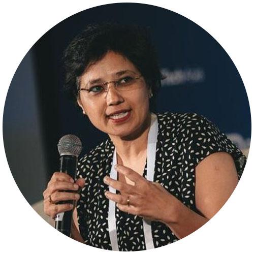 Ambassadors_Pooja Goyal