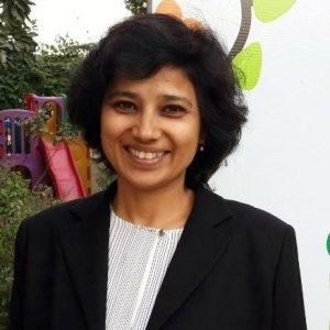 Pooja Goyal