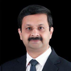 Sajit TC
