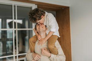 emotional skills in kids