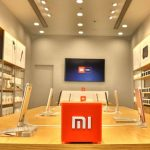 CARDLESS EMI introduced By Xiaomi after tie up with ZestMoney