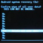 Forgot Android Password or pattern Lock, How to Unlock without factory reset