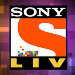 Sony LIV App Download for PC Windows 7/8/10 Free - Latest Version