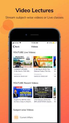 adda247 app 1