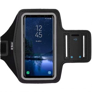 i2 Gear Cell Phone Armband