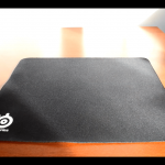 How to clean a Mousepad? - Quick Guide