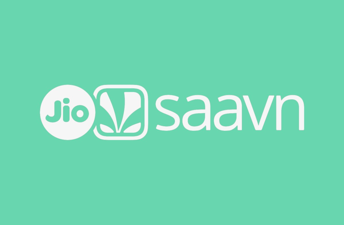 jio savaan music app for pc