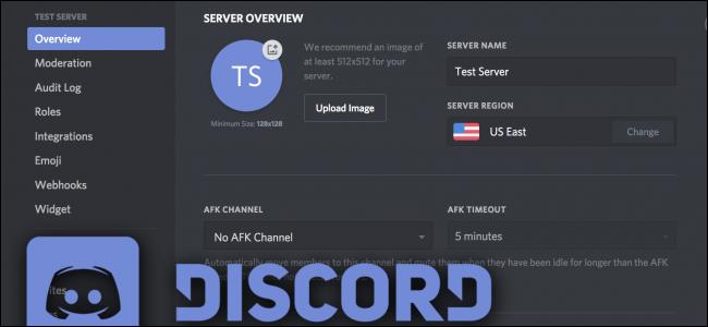 How to Fix Discord won't open Error - Working Methods