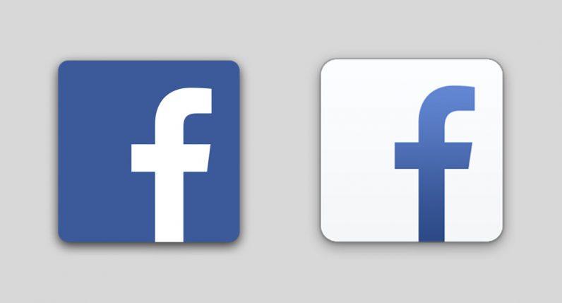 Facebook FB Lite for pc