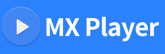 mx player features