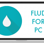 Download Flud app for PC – Windows 7/8/10 | Latest Version