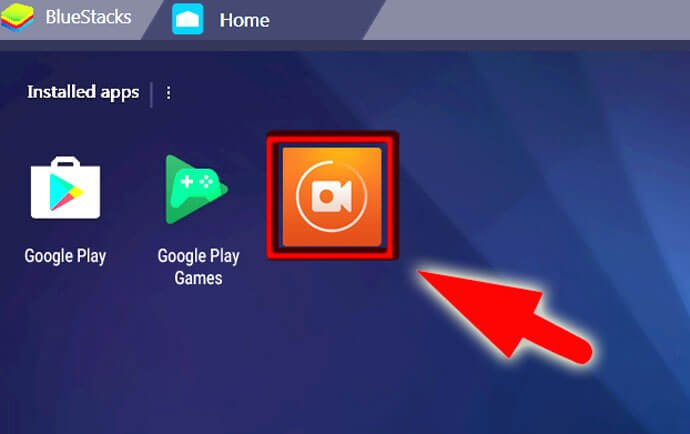 How to Install the DU Screen Recorder for PC