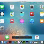 14 Best iOS Emulators for PC in 2019
