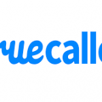 Download Truecaller for PC – Windows 7/8/10 | Latest Version