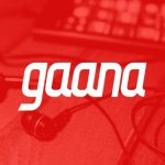 Download Gaana app for PC – Windows 7/8/10 | Latest Version