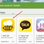 Download Beetalk For PC – Windows 7/8/10 latest version