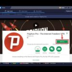 Download Psiphon Pro For PC – Windows 7/8/10 latest version